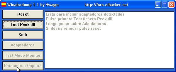 peek5.sys aircrack