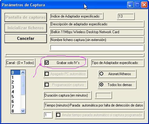descargar programas para descifrar claves de wifi